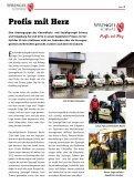 Älter werden in Schwaz - gss-schwaz.at - Seite 4