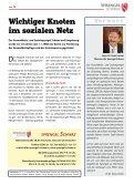 Älter werden in Schwaz - gss-schwaz.at - Seite 5
