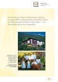Dolce-Vita-Hôtel Preidlhof S - Page 5