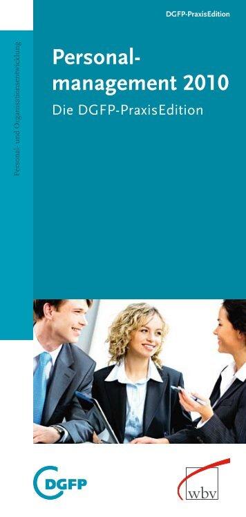 zum Download im pdf-Format - W. Bertelsmann Verlag