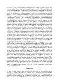 und Ober-Podiebrad - Seite 2