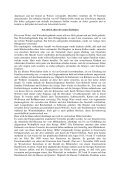 und Ober-Podiebrad - Seite 3