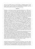 und Ober-Podiebrad - Seite 4