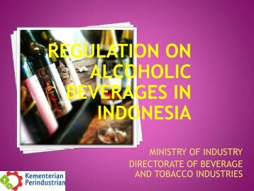APEC Certification Requirements (2.2 MB) - New Zealand Wine