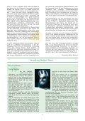 Monatsbrief Juni 2013 - Freie Waldorfschule Wolfratshausen - Seite 4