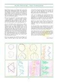 Monatsbrief Juni 2013 - Freie Waldorfschule Wolfratshausen - Seite 5