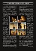 Monatsbrief Juni 2013 - Freie Waldorfschule Wolfratshausen - Seite 6