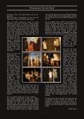 Monatsbrief Juni 2013 - Freie Waldorfschule Wolfratshausen - Seite 7