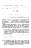 Algebra & Number Theory Algebra & Number Theory ... - MSRI - Page 4