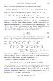 Algebra & Number Theory Algebra & Number Theory ... - MSRI - Page 6