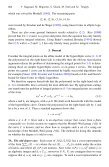 Algebra & Number Theory Algebra & Number Theory ... - MSRI - Page 7