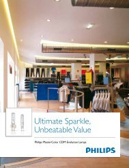 Download - Philips Lighting