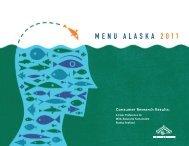 Layout 3 - Alaska Seafood Marketing Institute