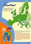 Chez nous en Europe - Page 2