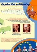Chez nous en Europe - Page 3