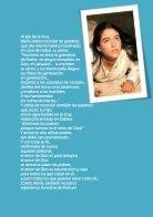 Semana Santa 2014 . Aldaia - Page 2