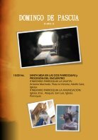 Semana Santa 2014 . Aldaia - Page 7