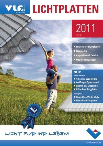 PDF Download - auktionsdiele.de