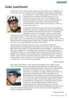 Rad am Niederrhein - Seite 3