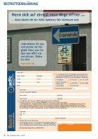 Rad am Niederrhein - Seite 4