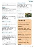 Rad am Niederrhein - Seite 5