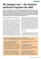 Rad am Niederrhein - Seite 7