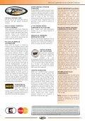 Chapter 00 - Zodiac - Page 3