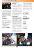 Chapter 00 - Zodiac - Page 4