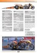 Chapter 00 - Zodiac - Page 5