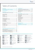 Product catalog - Page 3