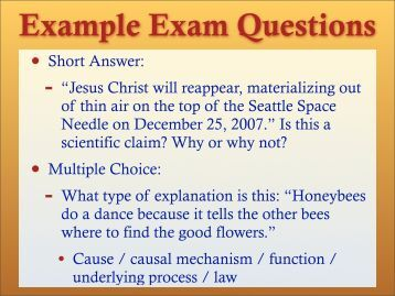 geology exam questions Physical geology dsst  it contains some sample questions that closely mimic the type of scenario-based questions you'll see on the actual exam.