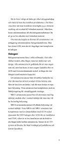 Downlights Halogen och LED 1203 - Gelia - Page 3