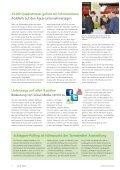 Informationsblatt hier herunterladen - Seite 4