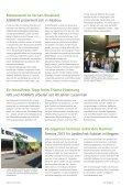 Informationsblatt hier herunterladen - Seite 5