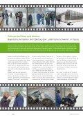 Informationsblatt hier herunterladen - Seite 6