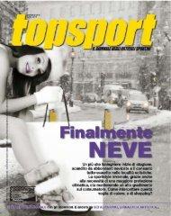 Aprile 2010 - TopSport