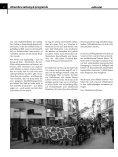 als pdf-Datei 2,4 MB - Alhambra - Seite 4