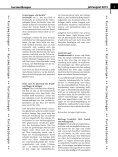 als pdf-Datei 2,4 MB - Alhambra - Seite 5