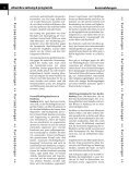 als pdf-Datei 2,4 MB - Alhambra - Seite 6