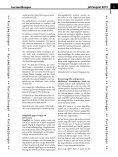 als pdf-Datei 2,4 MB - Alhambra - Seite 7