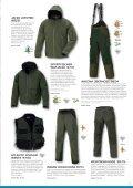 MASStAbelle - ELEMBO Jagdbekleidung - Seite 7