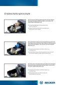 Katalog Sektionaltore_D - Becker-Antriebe - Home - Seite 7
