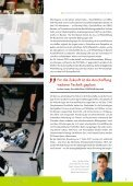 HOCHzwo - Ausgabe 1/2011 - der Studienakademie Bautzen - Seite 5