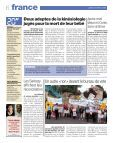 france - Page 6