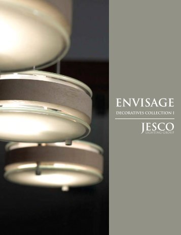cover and back cover.ai - Jesco Lighting