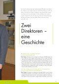 HOCHzwo - Ausgabe 2/2011 - der Studienakademie Bautzen - Seite 5