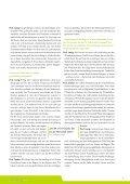 HOCHzwo - Ausgabe 2/2011 - der Studienakademie Bautzen - Seite 7