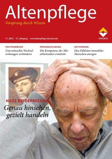 Ganzen Artikel lesen - Menschundmedien.de