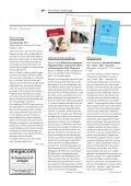 Ganzen Artikel lesen - Menschundmedien.de - Seite 2