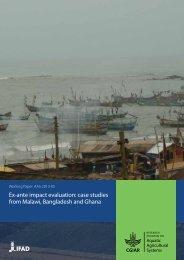 Download - Aquatic Agricultural Systems - cgiar
